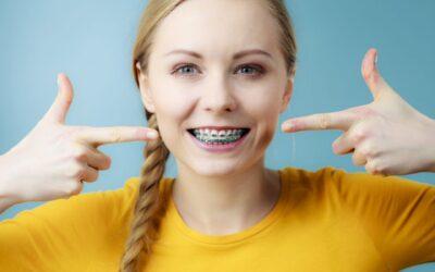 Trattamenti di ortodonzia per adulti e bambini